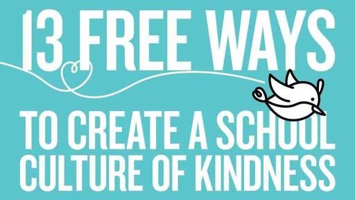 Thumb 13 free ways