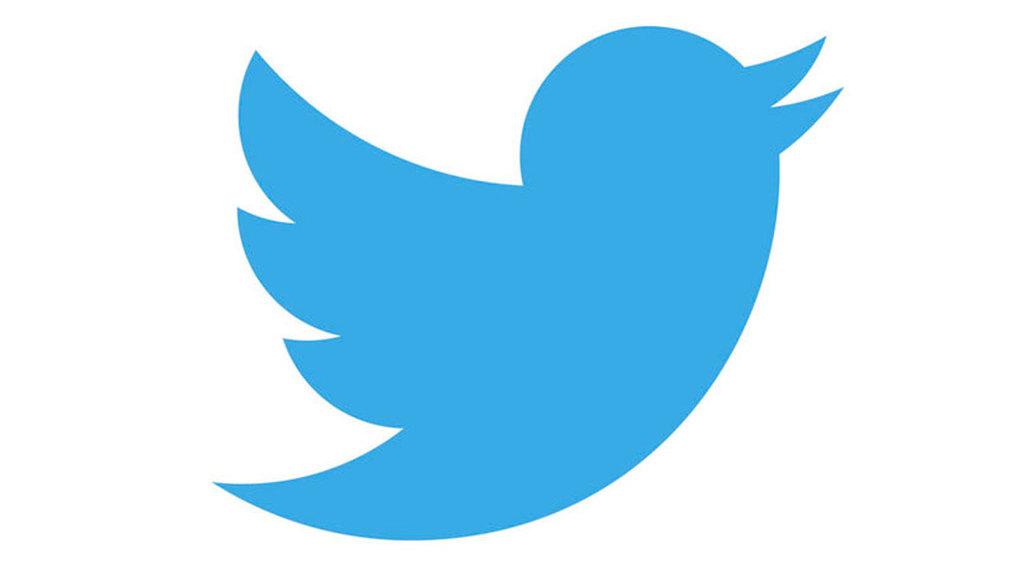 Large twittttttter