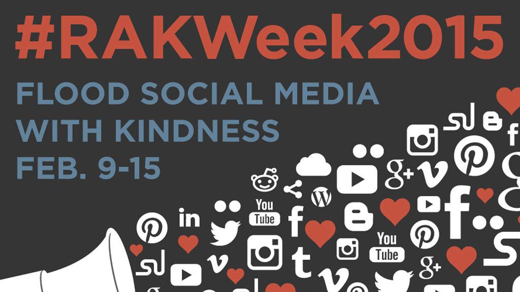 Large rakweek2015