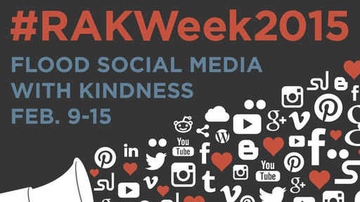 Thumb rakweek2015