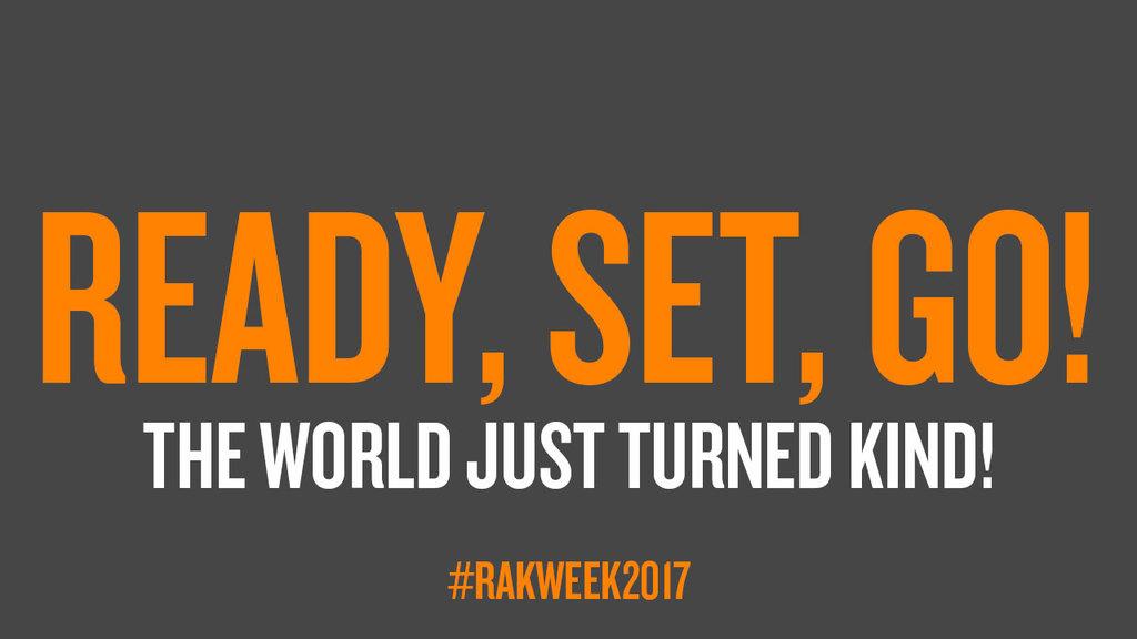 Large rakweek
