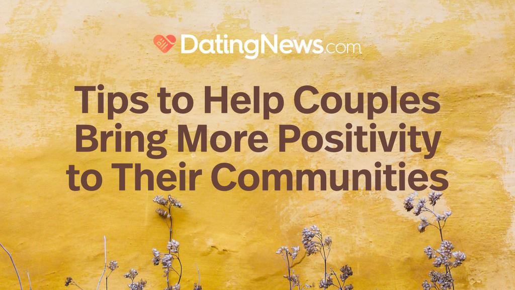 Large dating news post