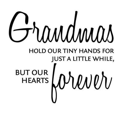 Thumb 1518791510 quotes for grandma who passed away sayings 008