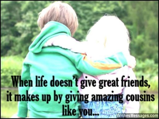 Thumb 1518792475 beautiful birthday quote for cousin 640x480