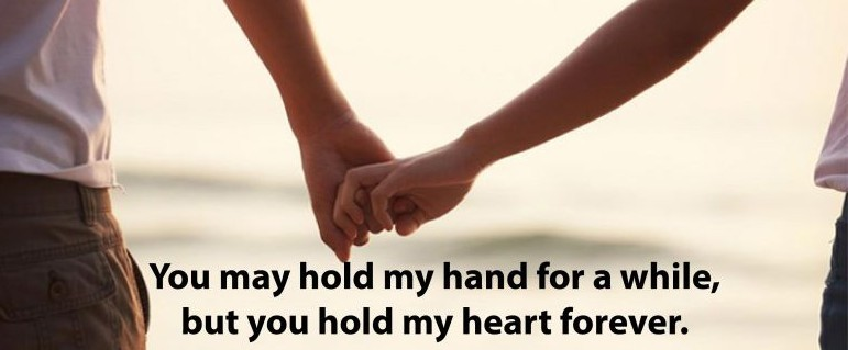 Large you may hold my hand for a while 01 5bc0818ea6ceb 1