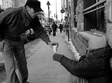 Large 1518566368 kindness coffee to a homeless guy raknominations fb
