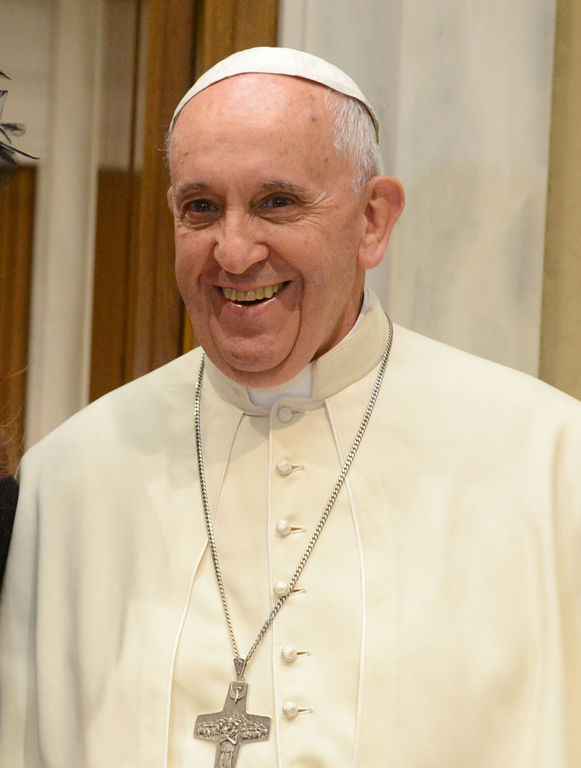 Large 1518722755 pope francis