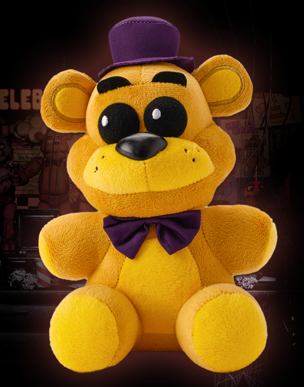 Large 1518726957 possessed fredbear plush front 0cd8d016 5618 491b 8e75 cf553726f973